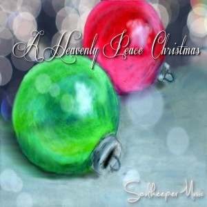 Peaceful Christmas Music